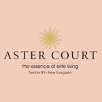 Aster Court