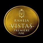 Raheja Vistas Premiere