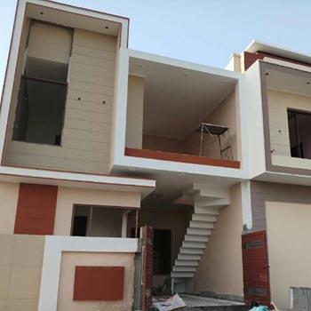 New Guru Amardass Nagar