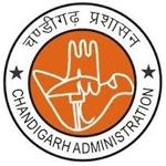 Estate Office Chandigarh