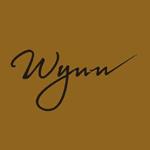 Migsun Wynn