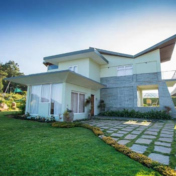 Finch Eco Homes