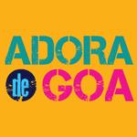 Adora De Goa