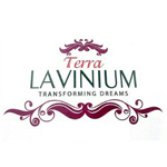 Terra Lavinium