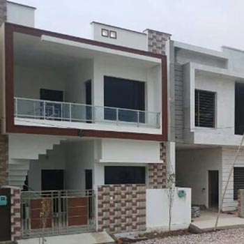 Toor Enclave Phase 1