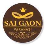 Sai Gaon