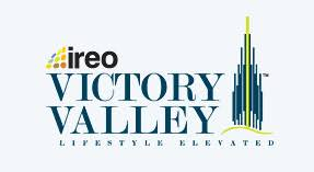 Ireo Victory Valley in Sector 67, Gurgaon.