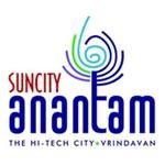 Suncity Anantam