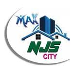 Max NJS City