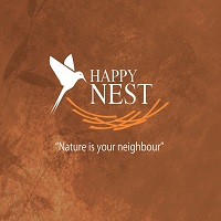 Happy Nest