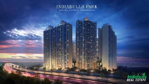 Indiabulls Park
