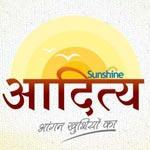 Sunshine Aditya