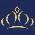 Crown Residencies