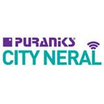 Puraniks City Neral