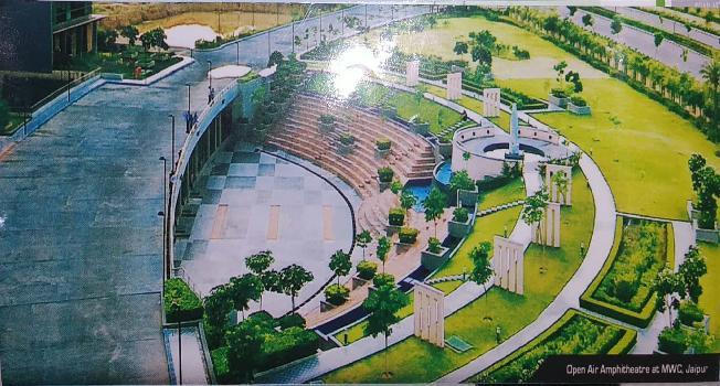 Gokul Enclave