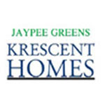 Jaypee Greens Krescent Homes