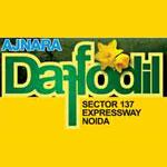 Ajnara Daffodill