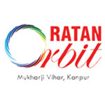 Ratan Orbit