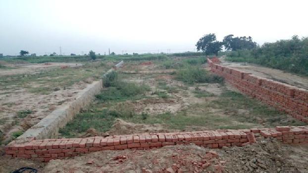 Satyam Royal City 2