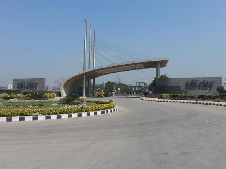 TDI City