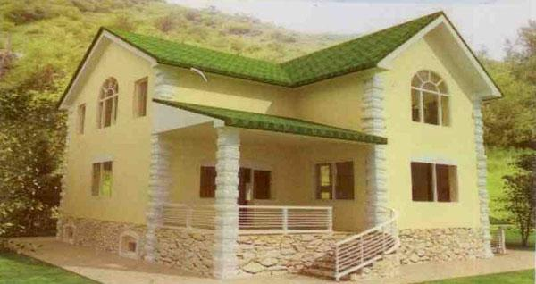 Satyam Vayu Sainik Enclave
