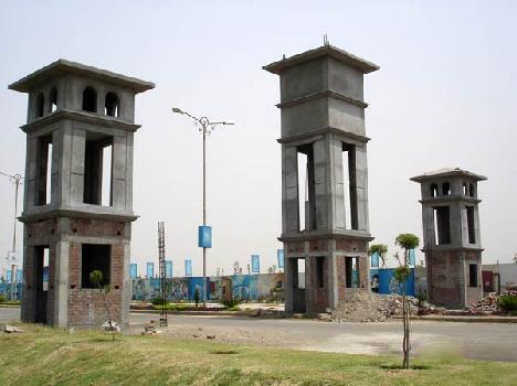 Akme Township