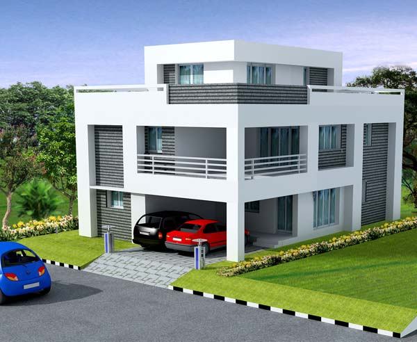 furthermore 2013 06 01 archive also Kerala New Style Home Design 10 Lakh further 486c6a00f8445b0c Modern Italian Home Design Italian Style House in addition Bolton Clarke Breezes Mackay. on single floor villas