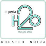 Imperia H2O Office Suites