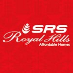SRS Royal Hills