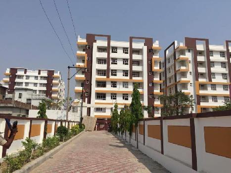 Surya Digha Compound