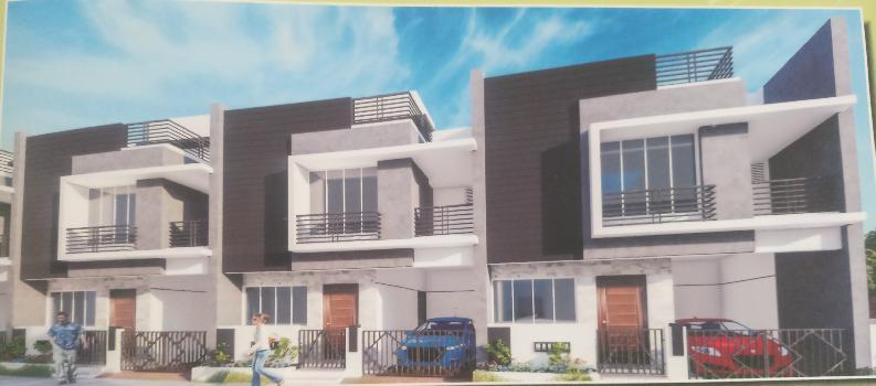 Darshan Villa