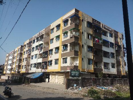 Rajveer Residency