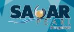 Sagar Pearl