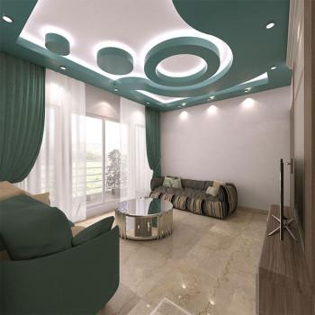 Arihant Nano Emerald