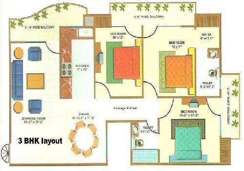 Pristine Homes