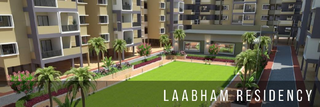 Laabham Residency