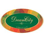 DreamCity NXT