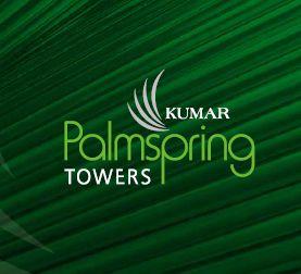 Kumar Palmsprings