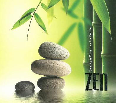 NJFC Zen