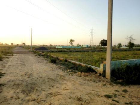 Vayu Enclave Phase 3