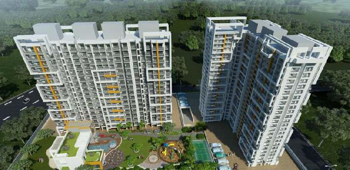 Sanghvi S3 EcoCity