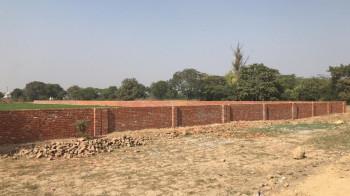 Rithani Enclave