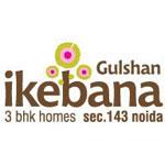 Gulshan Ikebana