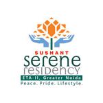Sushant Serene Residency
