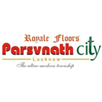 Parsvnath City Lucknow