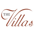 The Vila - UniWorld Resorts