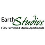 Earth Studios