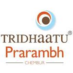 Tridhaatu Prarambh