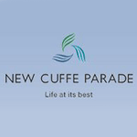 New Cuffe Parade