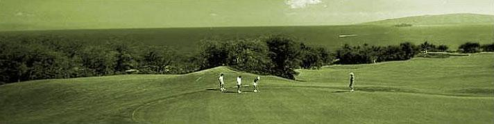 Lodha Golflinks